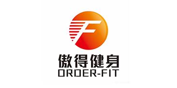 北京傲得健身私教工作室会员管理系统